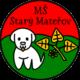 Logo Mateřské školy
